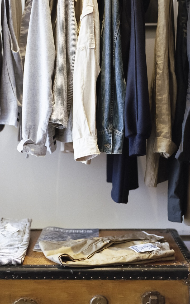 closet-1209917